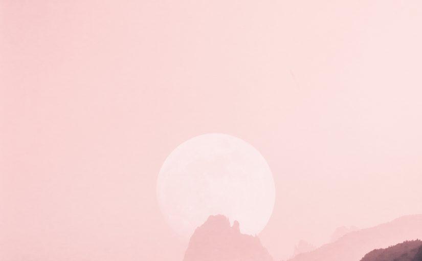 Markowe przerzutki shimano deore 1